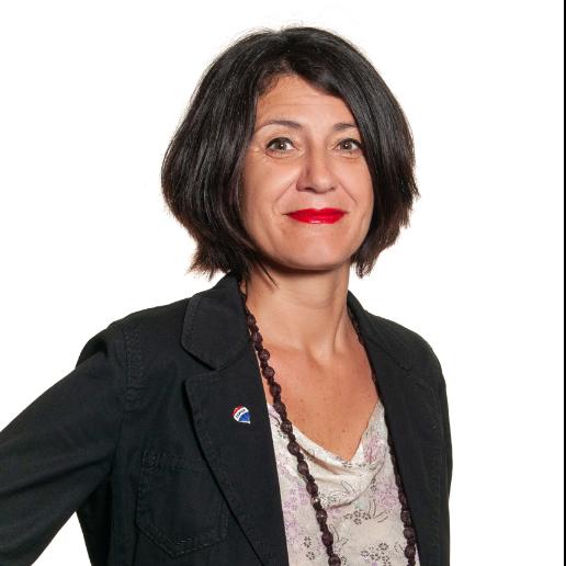 Francesca Longhi