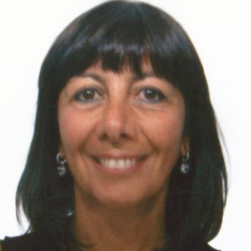 ENRICA SPAGLIARDI