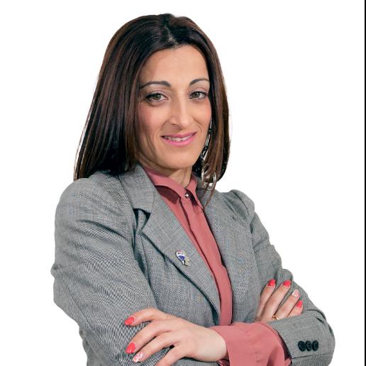 Chiara Verdirrame
