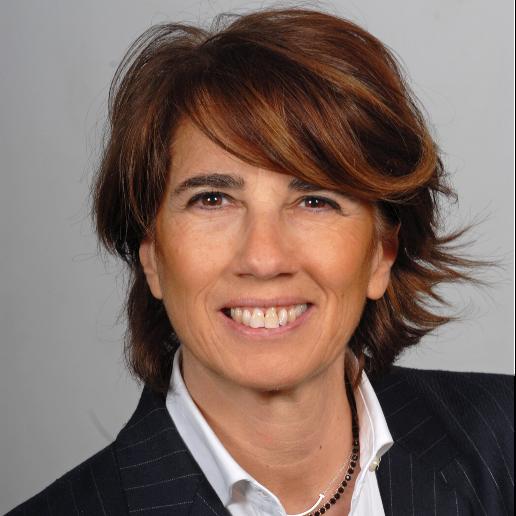 Teresa Maria Giaquinto
