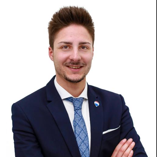 Federico Donzella