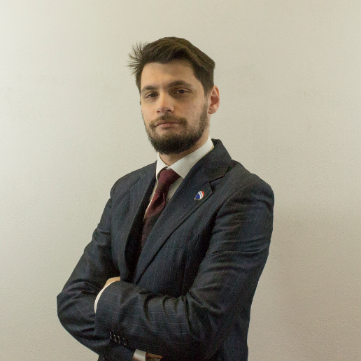 Emanuele Rolando