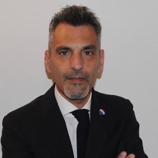 Piero Berardo