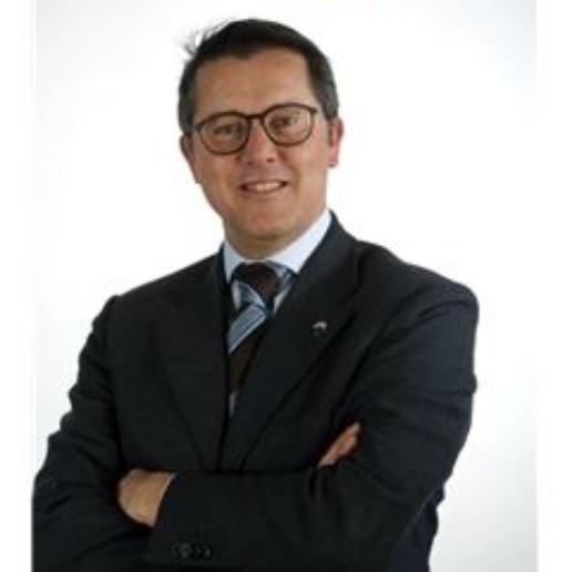 Michele Sacchet