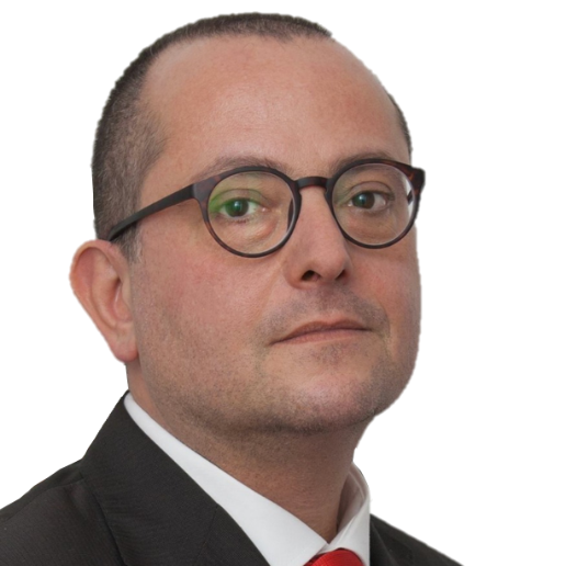 Alessandro Mazzini