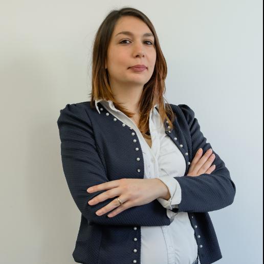 Marianna Brasu