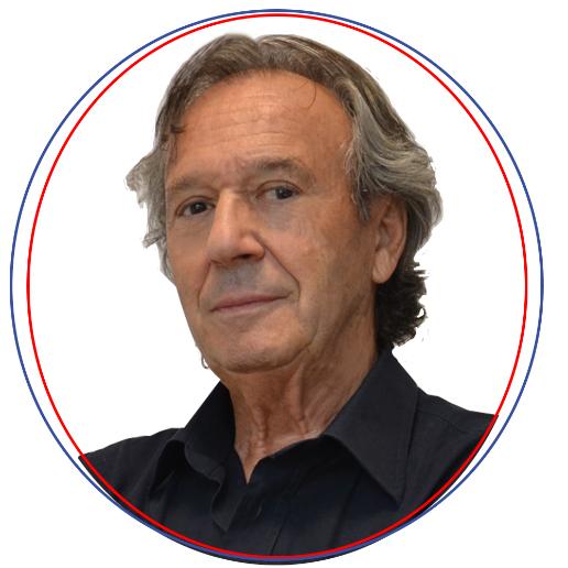 Sergio Facchin