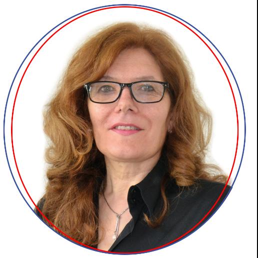Nadia Mastellaro