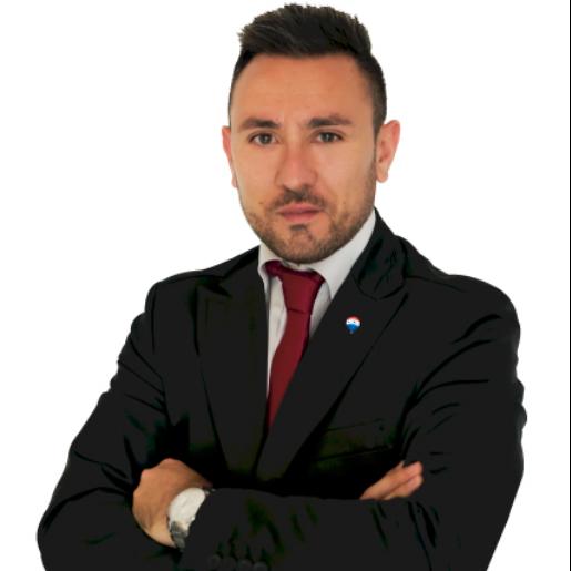 Salvatore Montanucci