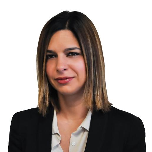 Lucia Mulas