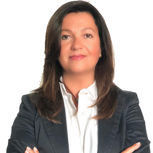 Maria Carmela Tommaselli