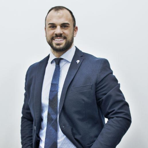 Fabio Carcangiu