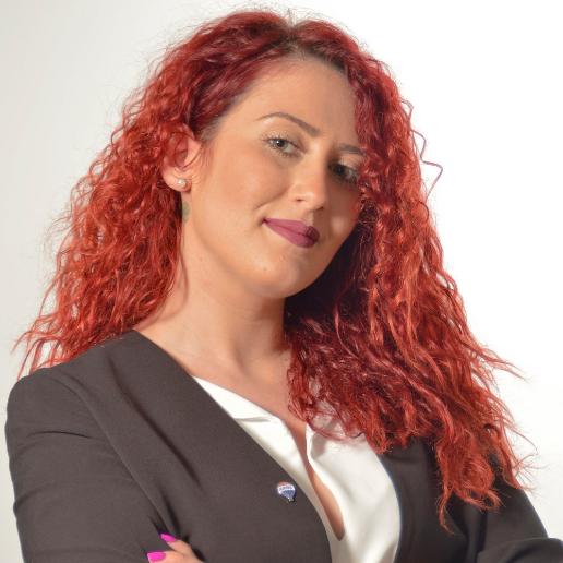 Martina Anello