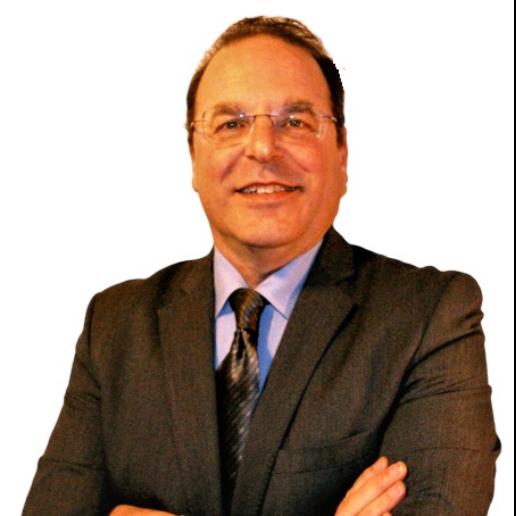 Roberto Pagno