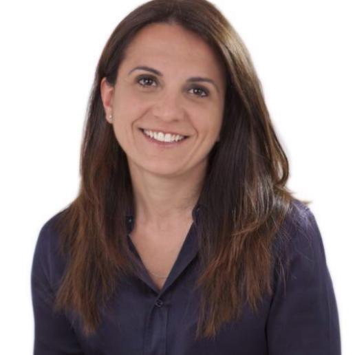 Isabella Correnti
