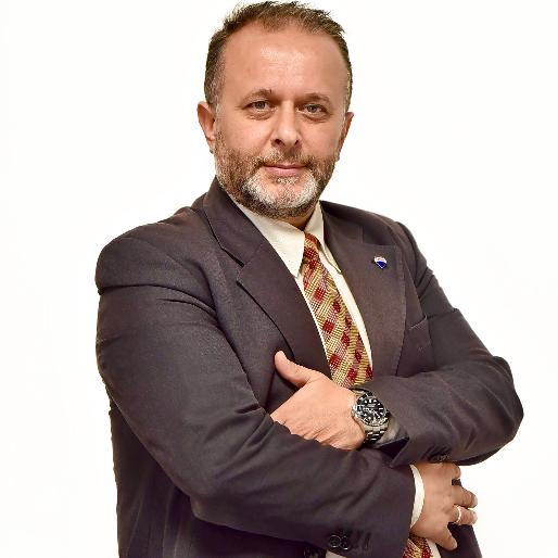 Umberto Francese
