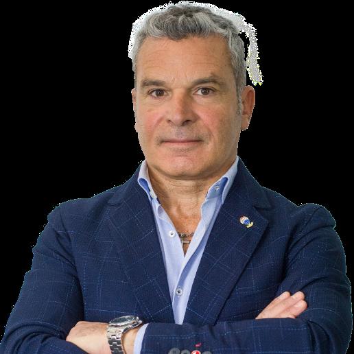 Antonino Bonaccorsi