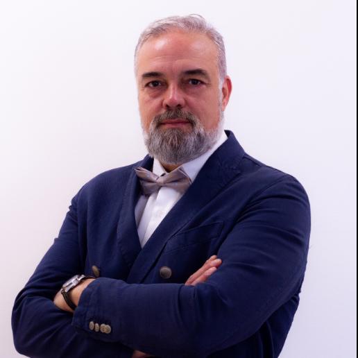 Mario Vernazza