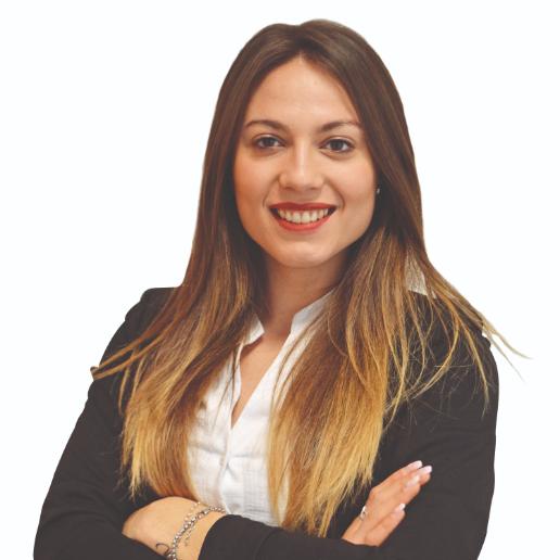 Elena Cristoiu
