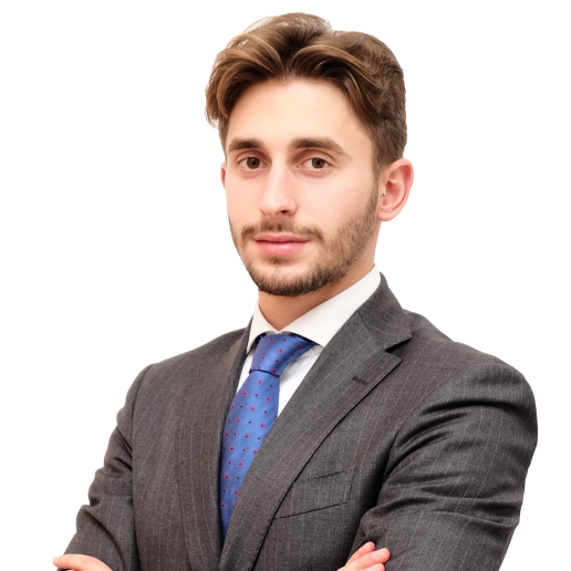 Dario Lucchini