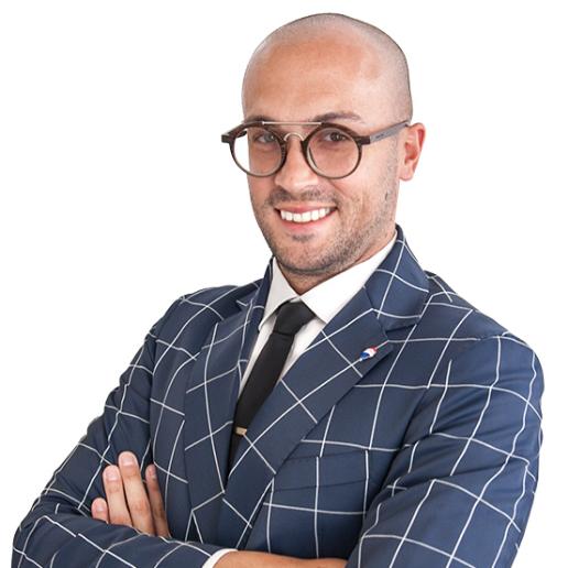 Alessio Nicoletto
