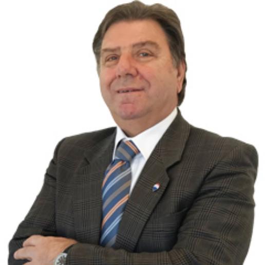 Gino Segato