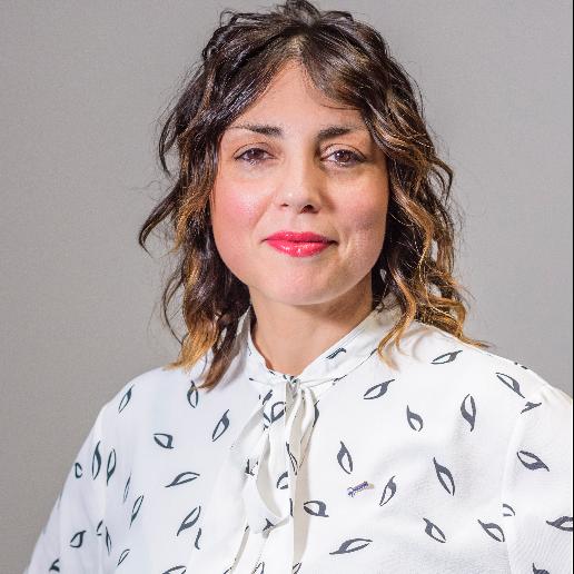 Cristina Musumarra