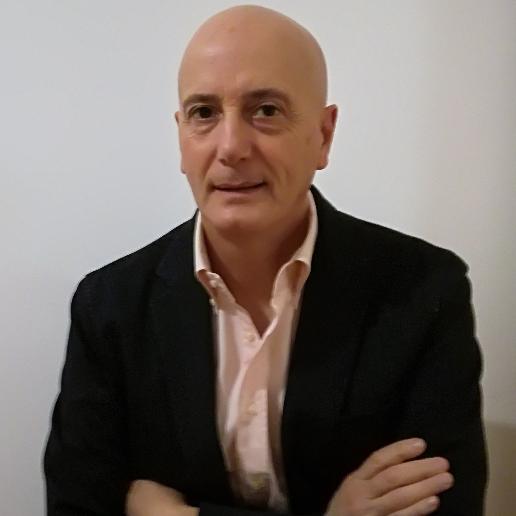 Paolo Del Duca