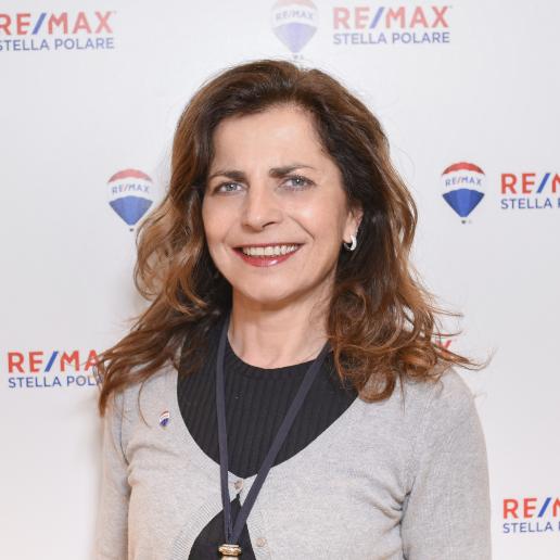 Sonia Spano