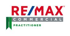 Commercial PRIMO LIVELLO_2019