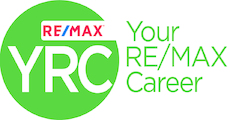 YOUR RE/MAX CAREER_2019