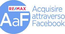 Acquisire Attraverso Facebook_2019