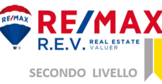 Real Estate Valuer II Livello_2019