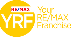 YOUR RE/MAX FRANCHISE_2019