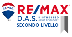Distressed Asset Specialist II livello_2019