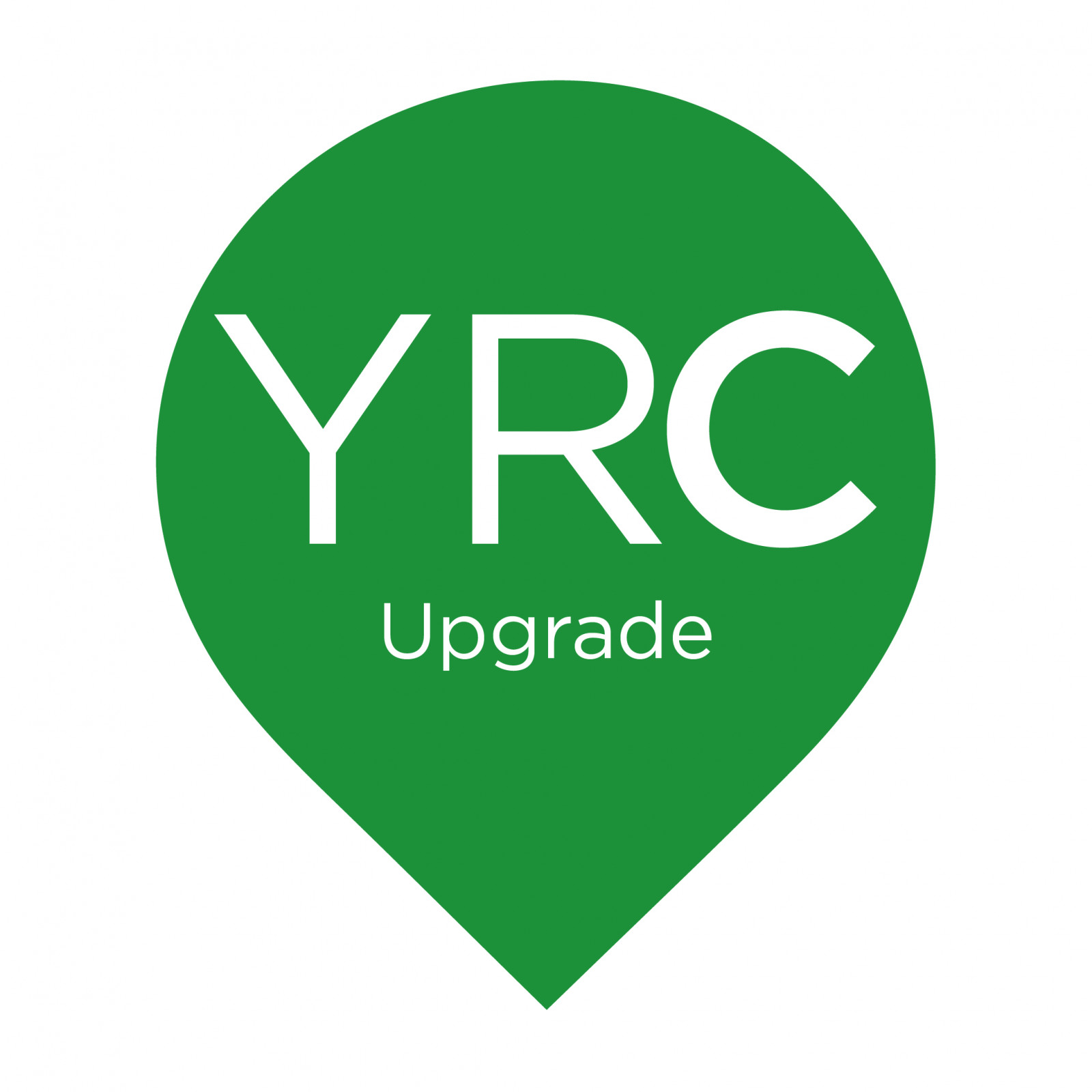 YRC UPGRADE_2019