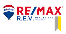 Real Estate Valuer_2019
