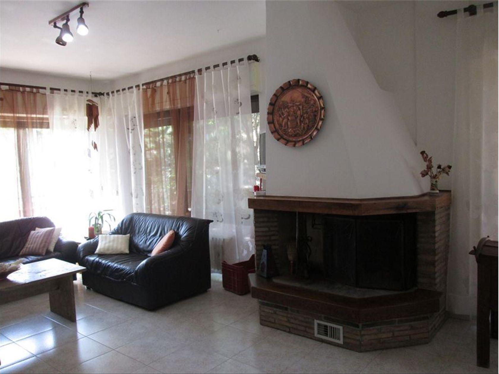 Appartamento Roccascalegna, CH Vendita - Foto 2