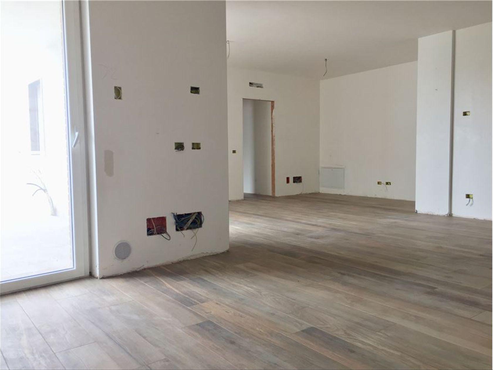 Appartamento Picone, Bari, BA Vendita - Foto 8