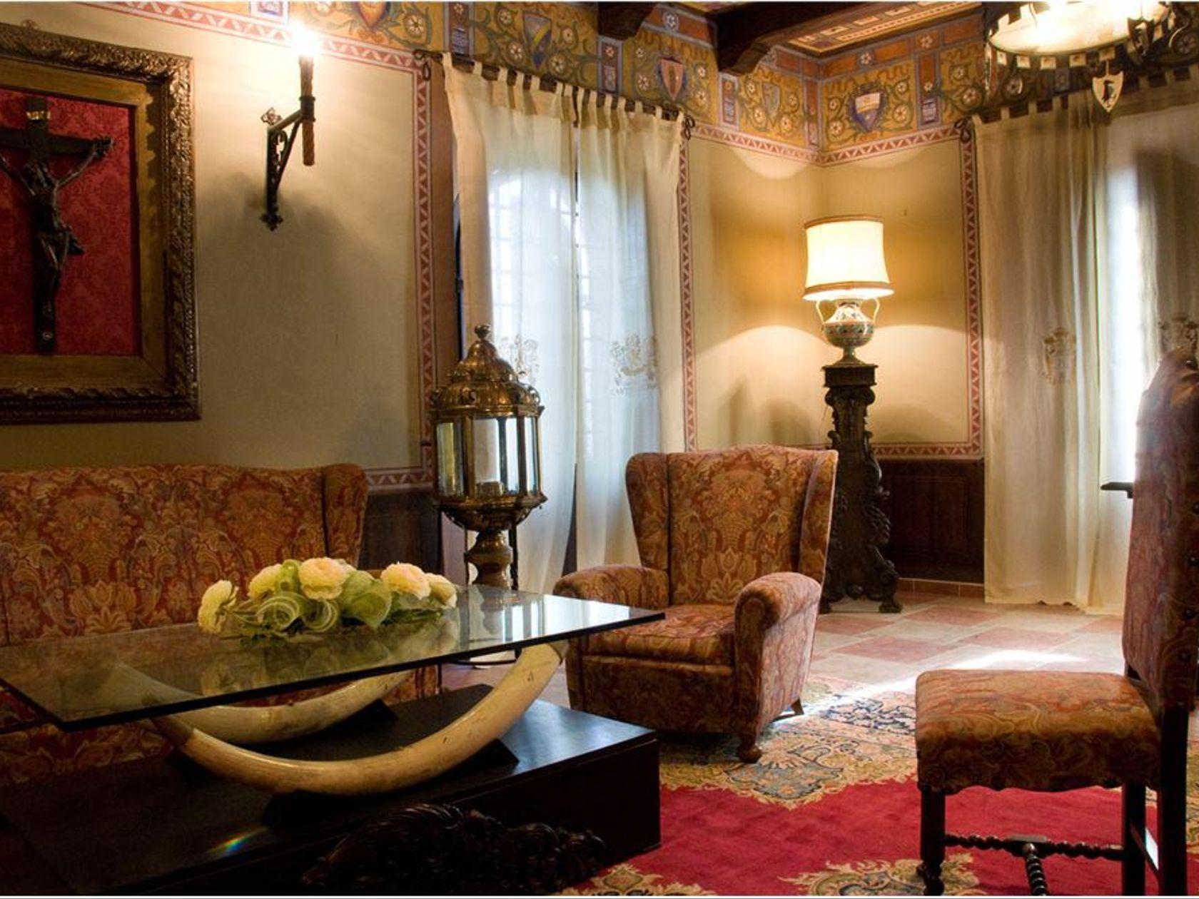 Albergo/Hotel Deruta, PG Vendita - Foto 75