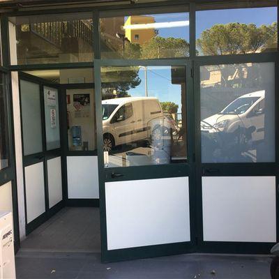 Magazzino Barriera,Santasofia-Cittadella,Gioieni, Catania, CT Affitto - Foto 3