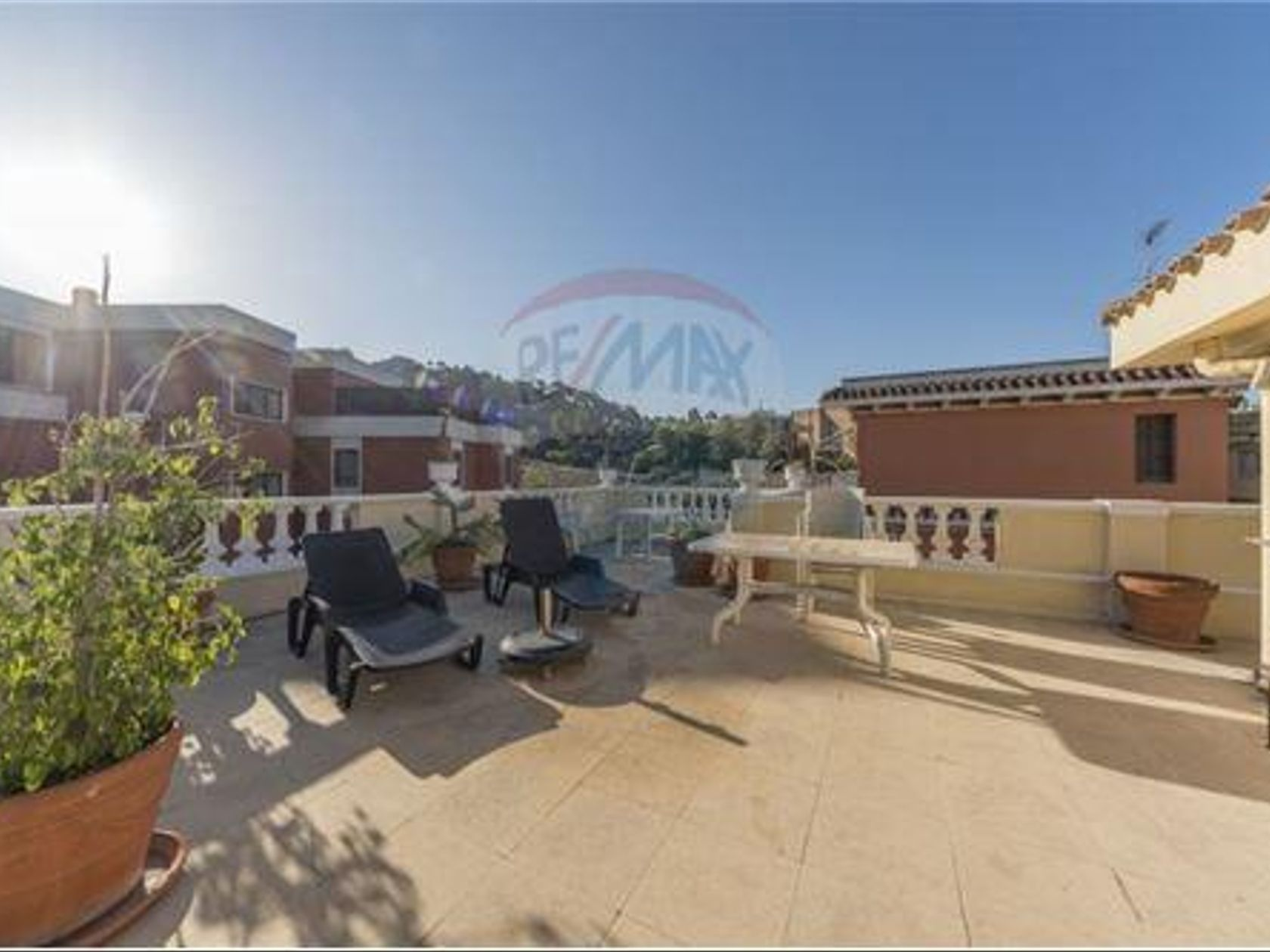 Villa singola Genneruxi, Cagliari, CA Vendita - Foto 19