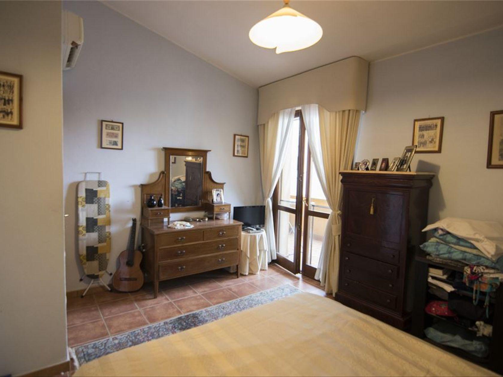 Casa Indipendente Quartucciu, CA Vendita - Foto 22