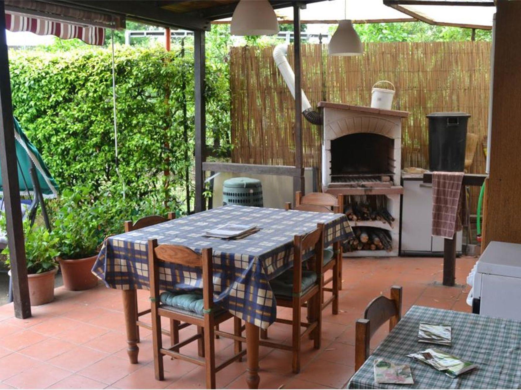 Appartamento Firenze - Firenze Sud Gavinana Europa, Firenze, FI Vendita - Foto 6