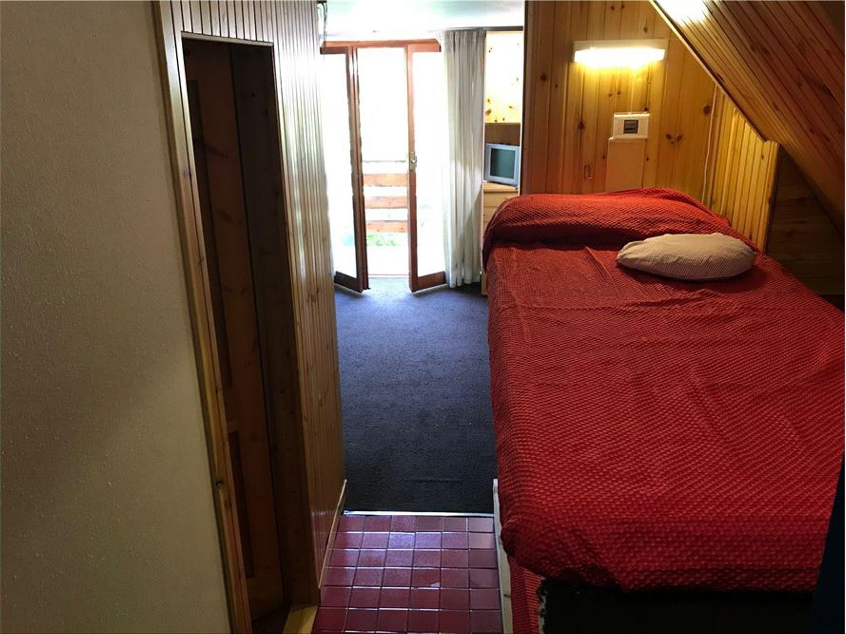 Appartamento Campo di Giove, AQ Vendita - Foto 2