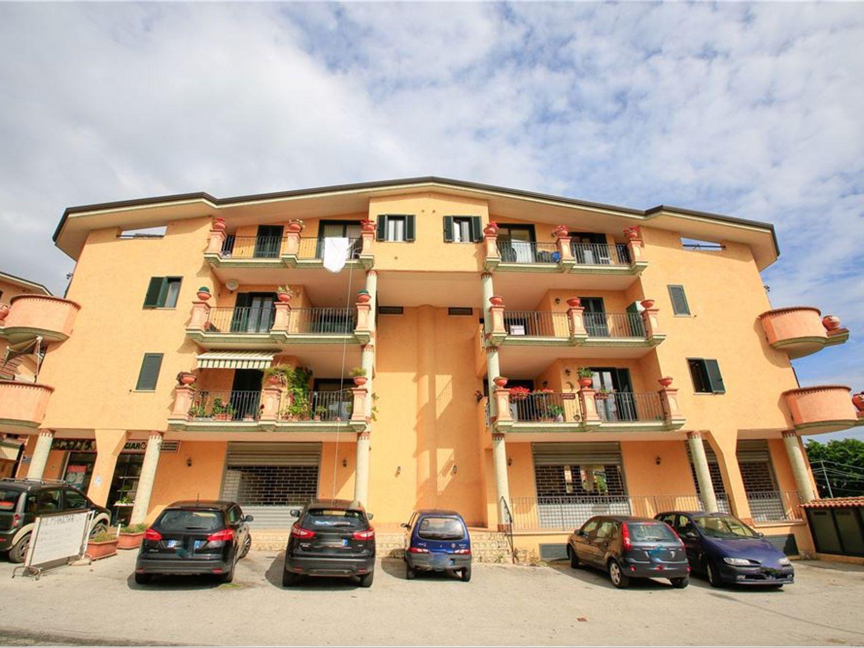 Appartamento Ortona, CH Vendita - Foto 28
