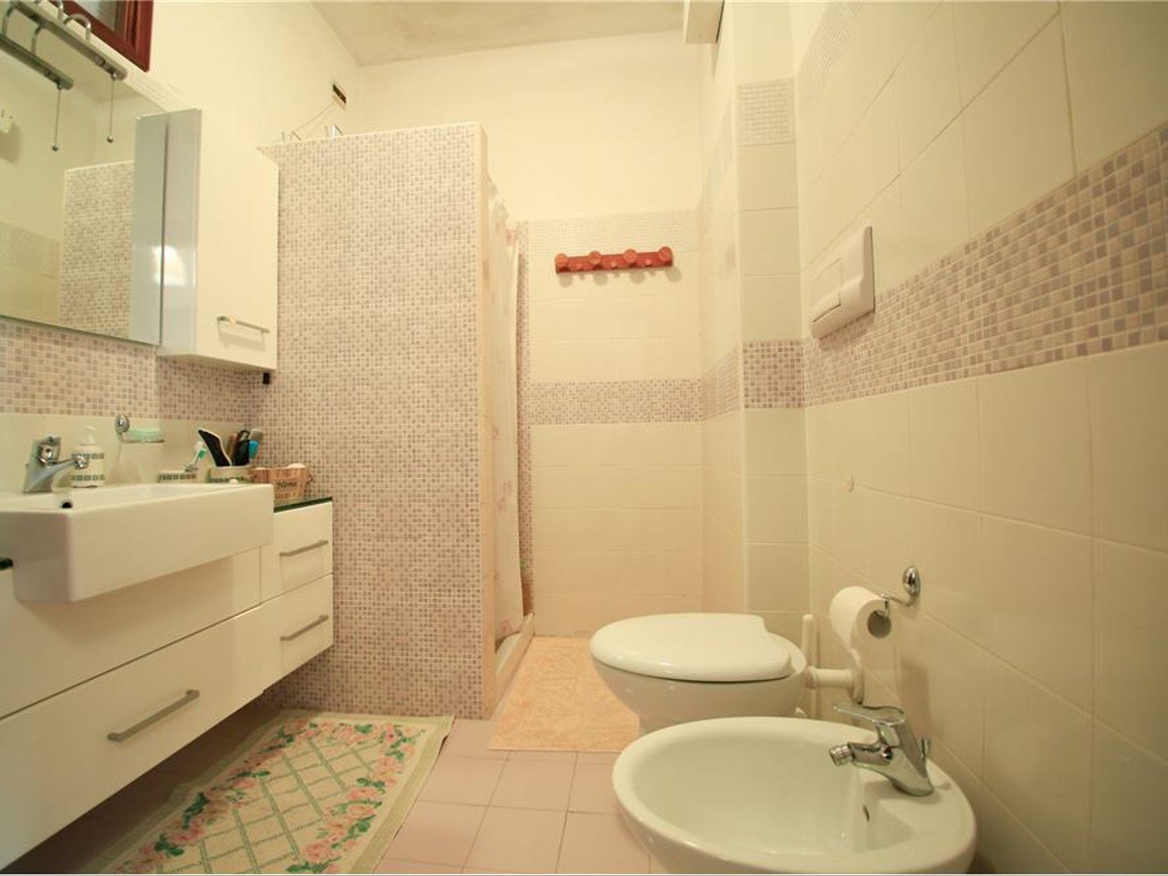 Appartamento Stazione, Chieti, CH Vendita - Foto 24