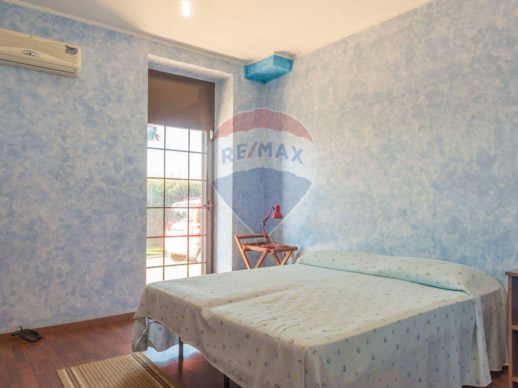 Villa singola Castelnuovo di Porto, RM Vendita - Foto 59