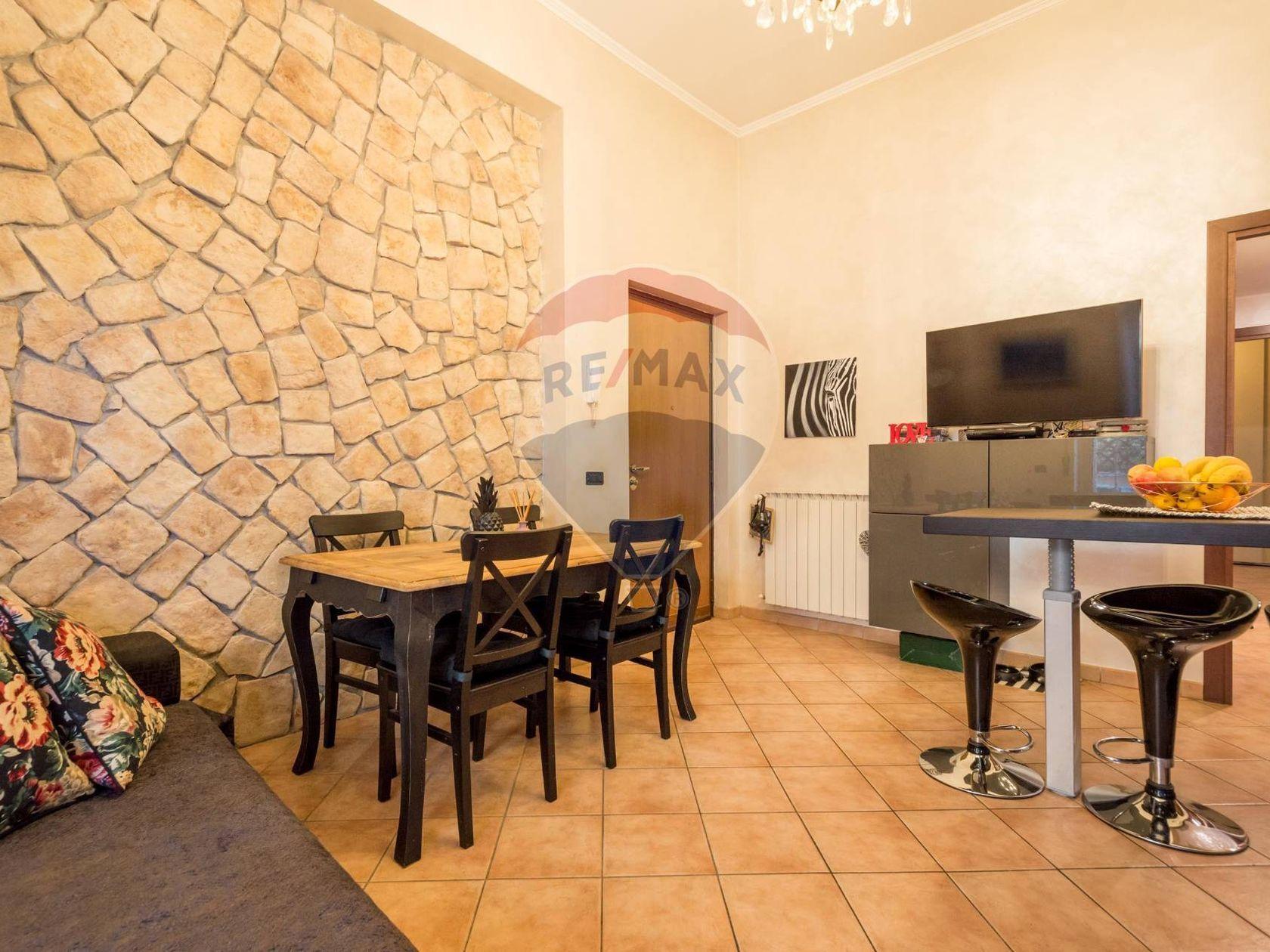 Appartamento Colle Salario, Roma, RM Vendita - Foto 16