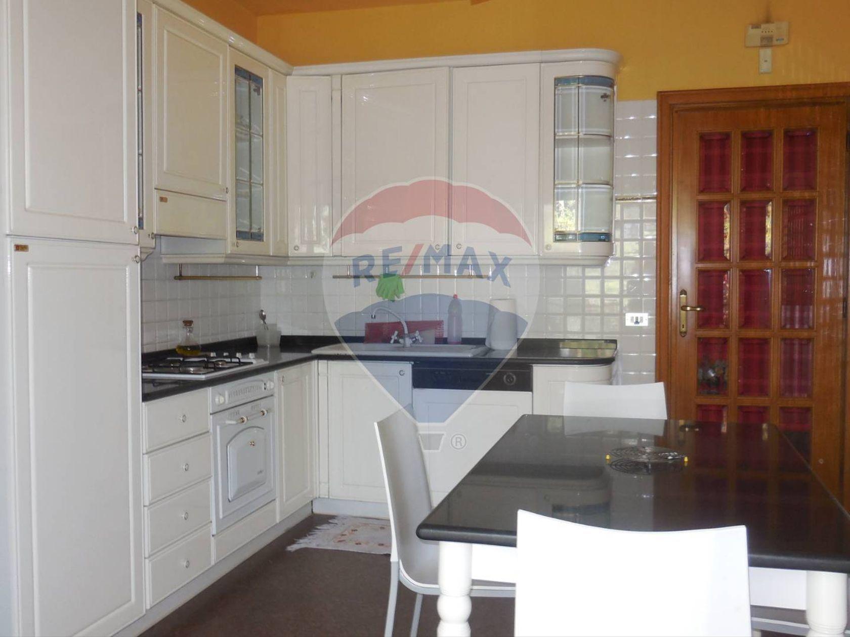 Appartamento Cansatessa, L'Aquila, AQ Vendita - Foto 15